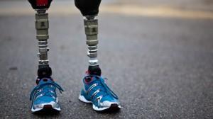 ironman-prostheses-1024