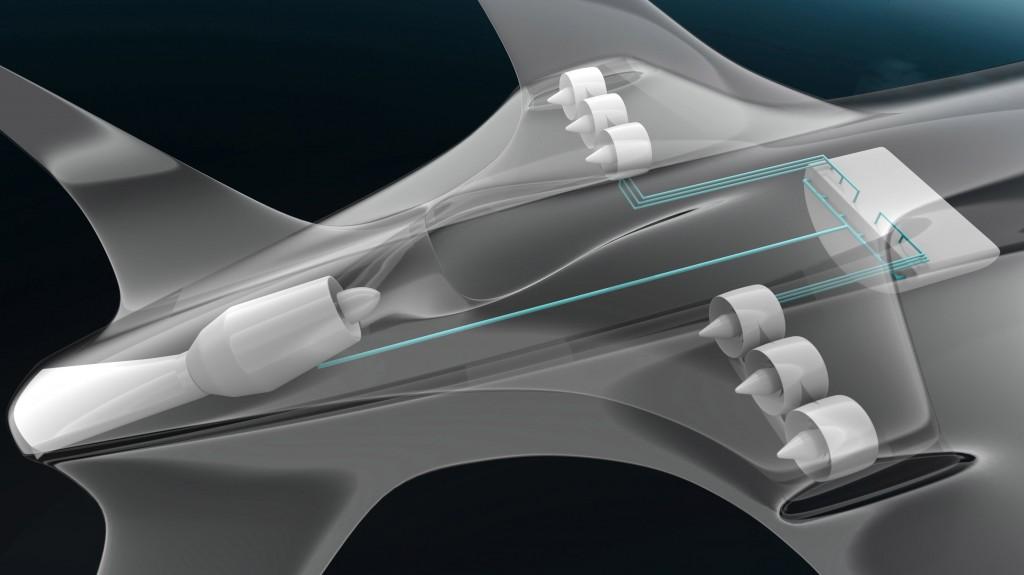 e-thrust-concept