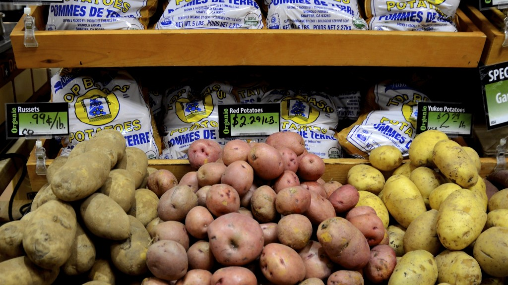 potato_grocery