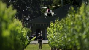 rmax drone