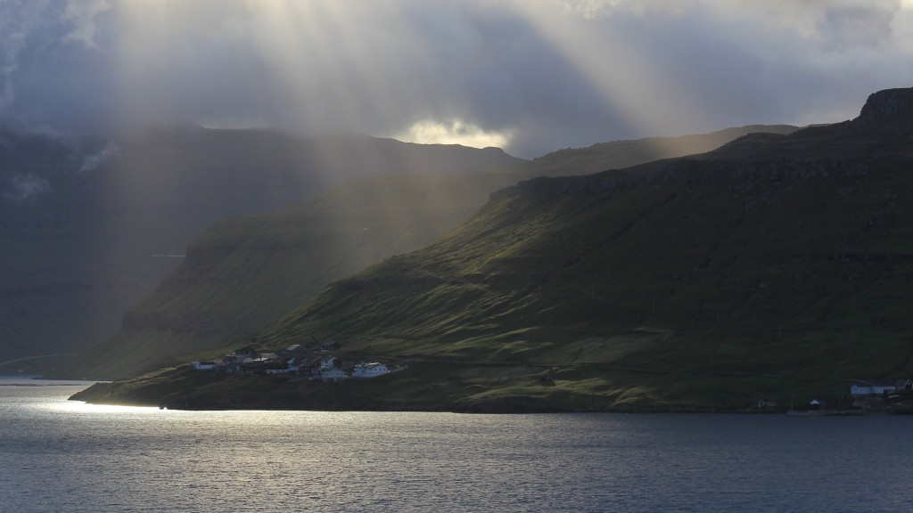 faroe-islands