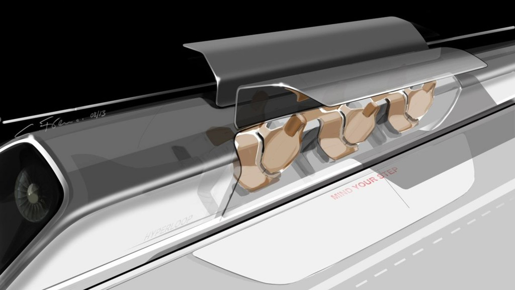 hyperloop3-cropped