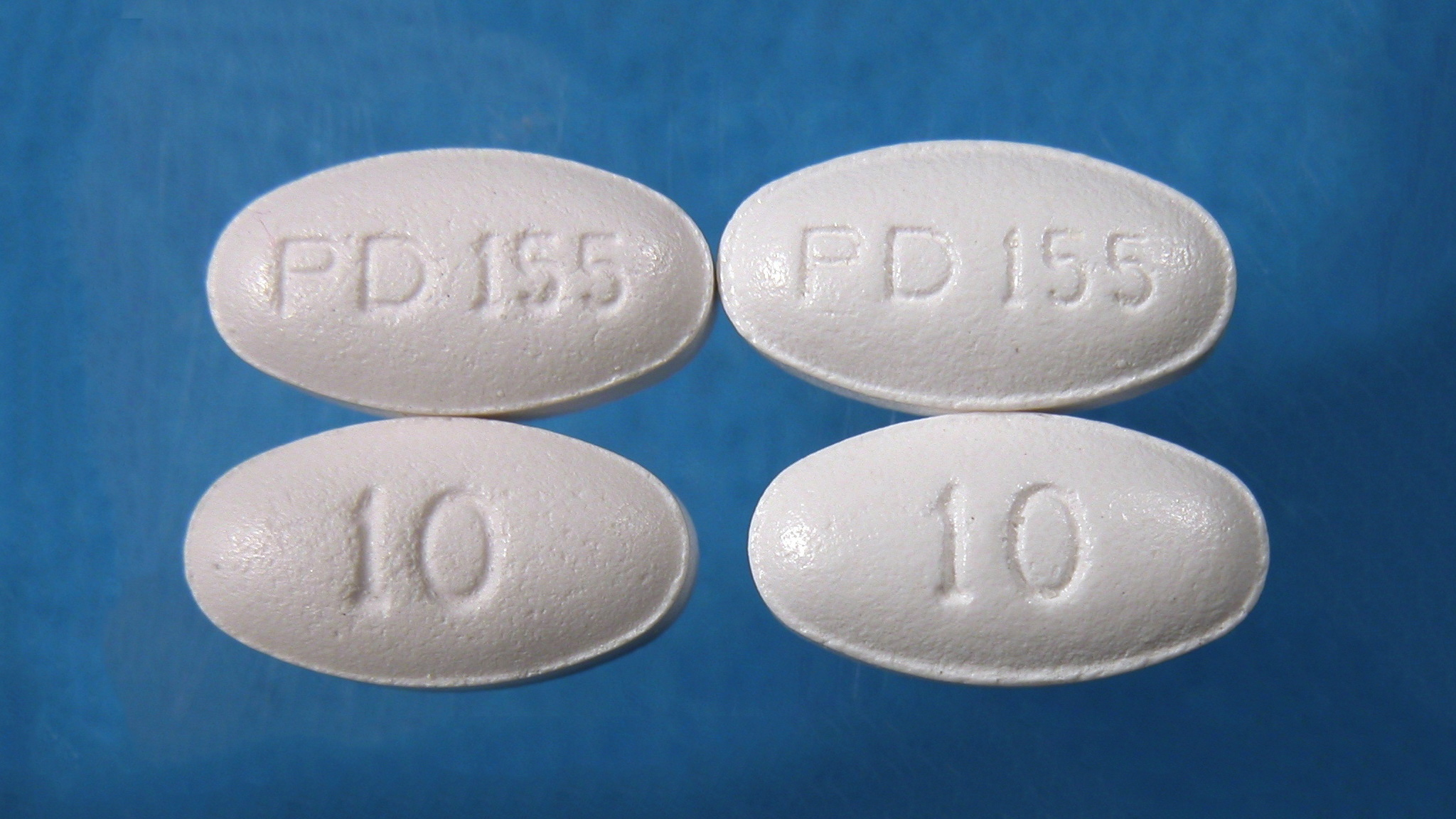 Drug viagra pill identification