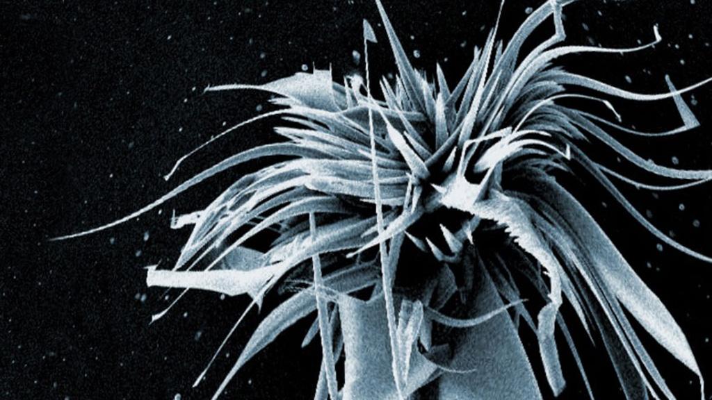 art-nanotech