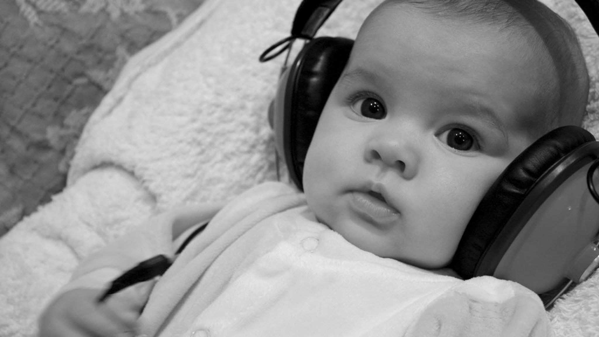 baby-headphones