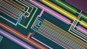 carbon-nanotube-computer