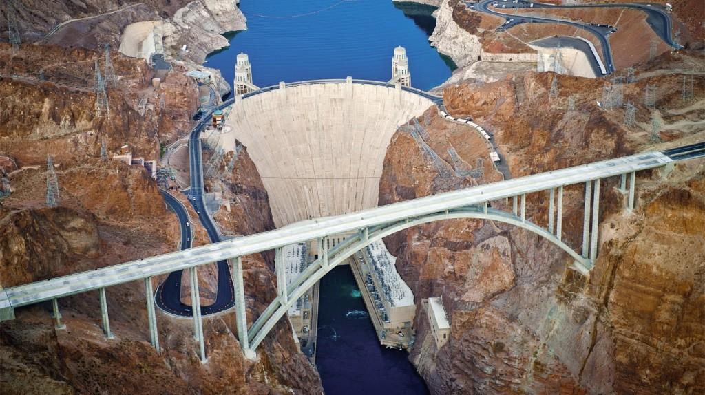 hoover-dam-bypass