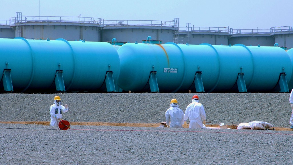 fukushima-water-storage
