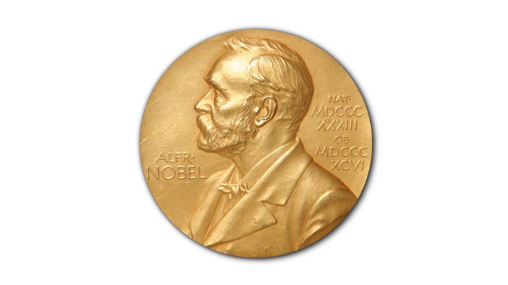 nobel prize in physics 2013 pdf