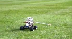 dima-robot