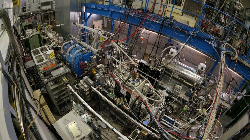 antiproton_decelerator