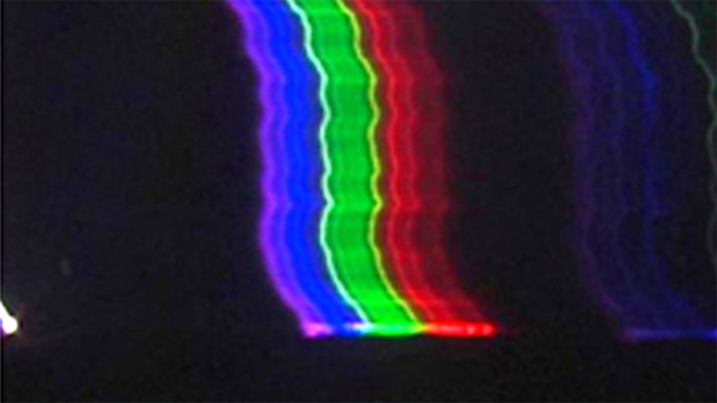 ball_lightning_spectrum_large