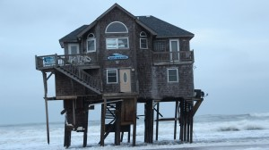 sandy-storm-surge