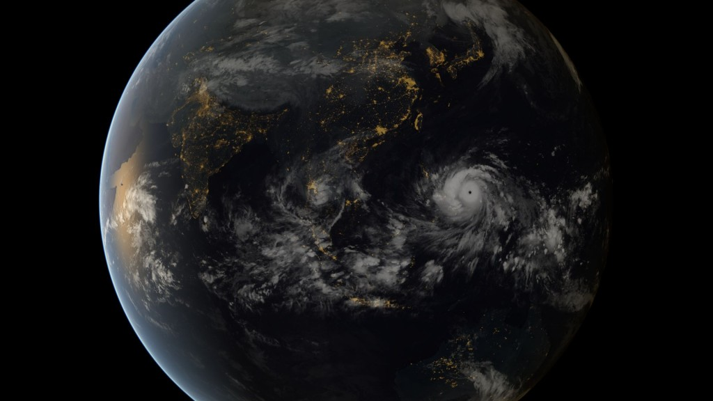 typhoon-haiyan-satellite-composite