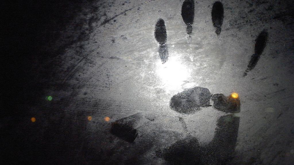handprint-image