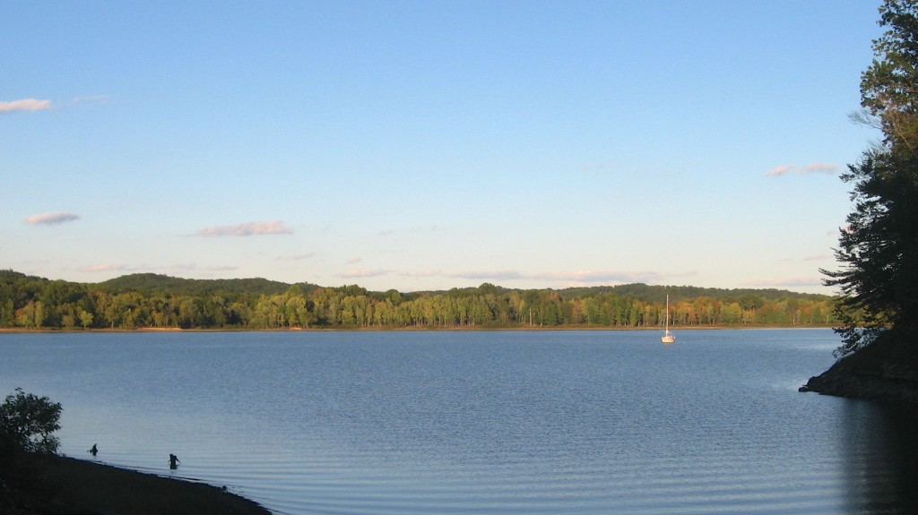 Lake_Monroe_from_Clear_Creek_Township