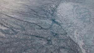 ilulissat-landscape-1024x576