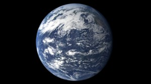 Earth_Pacific_jul_30_2010