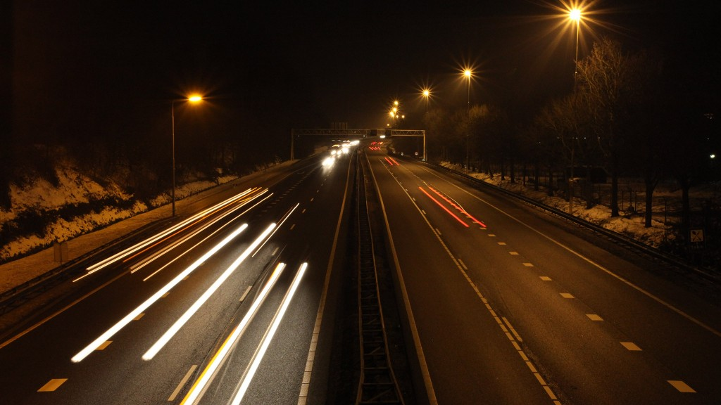 fast-lane-internet