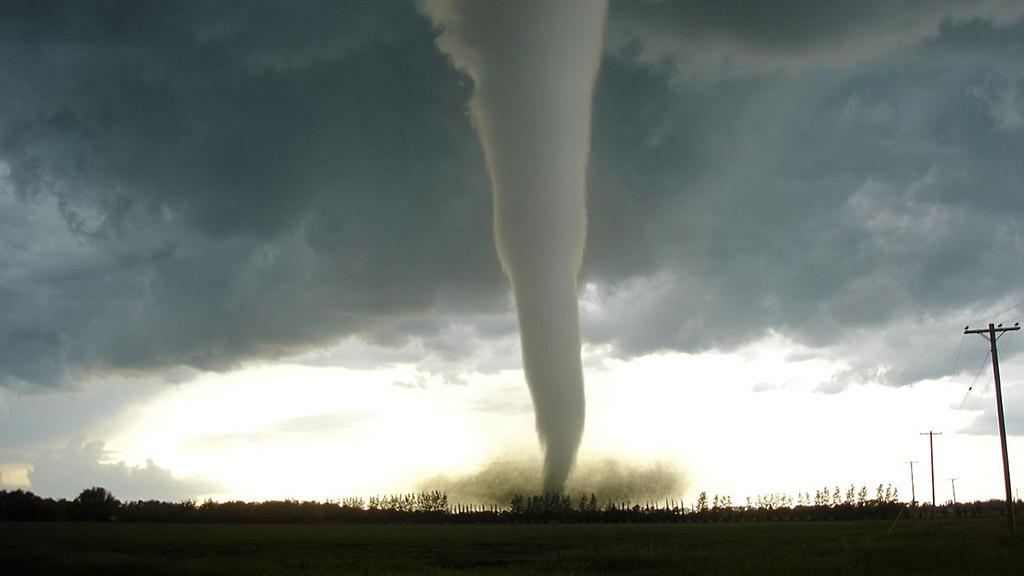 tornado-sky-1024x576