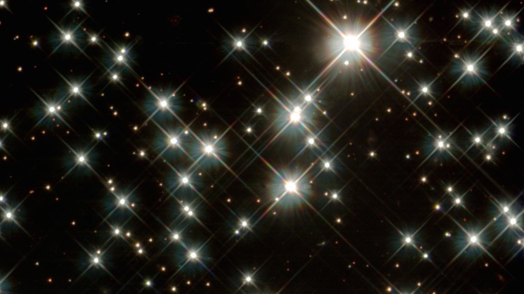white-dwarf-hubble