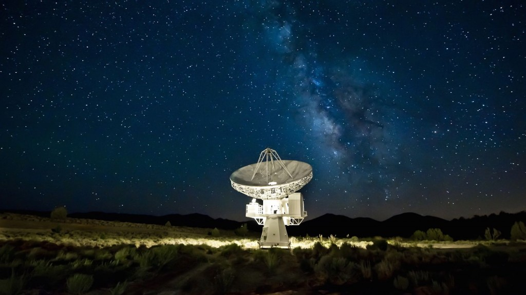 File:Knockin Radio Telescope.jpg - Wikimedia Commons