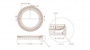 cannae-drive-schematic