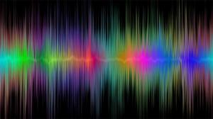 sound-film_1024x576