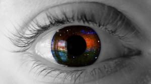 eye-universe_1024x576