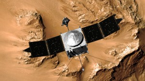 maven_mars_surface_1
