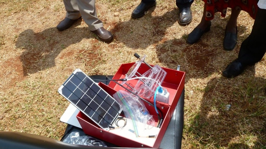 solar-powered-pcr