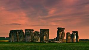 stonehenge-dusk_1024x576