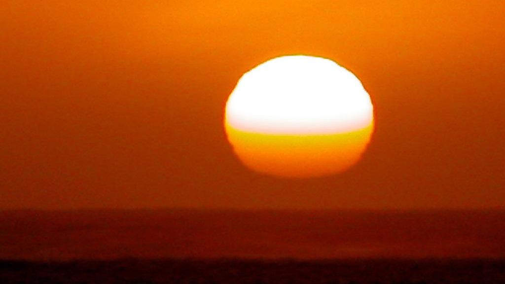 sun_heat-1024x576