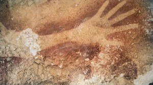 cave-paintings_1024x576