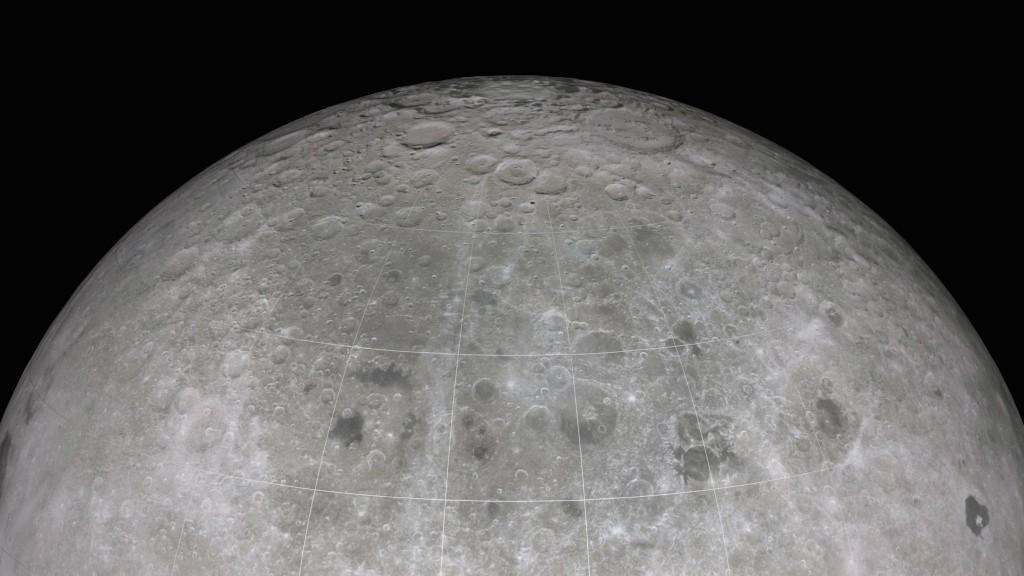 moon-south-pole