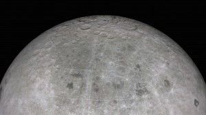 moon-south-pole