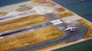 sfo-aerial