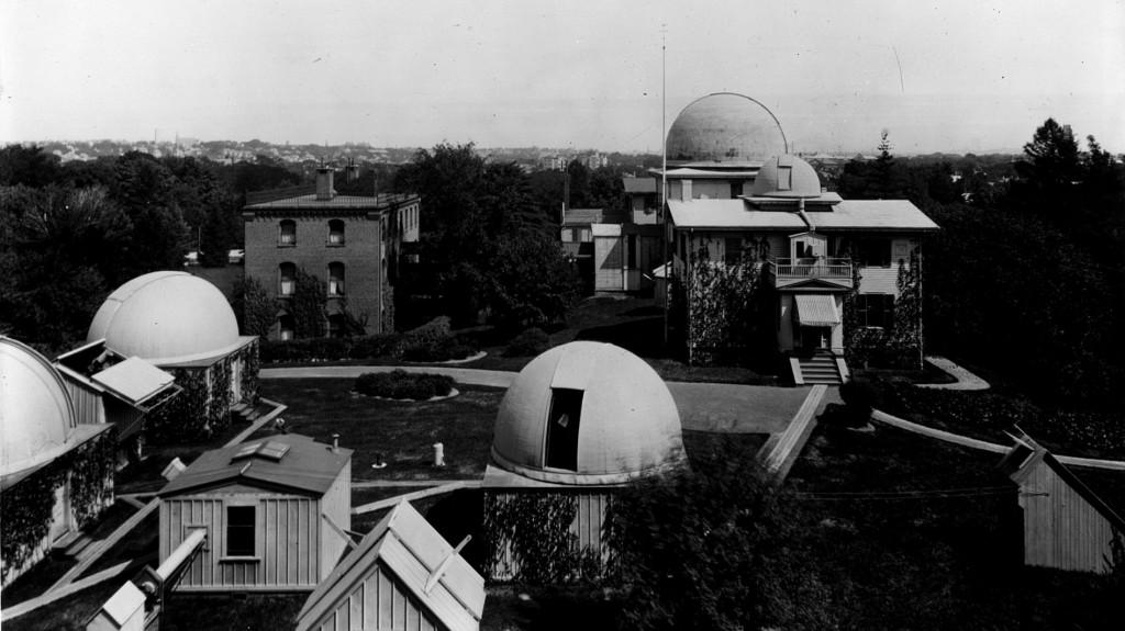 Harvard-Observatory-1899