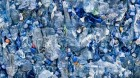 blue-plastic-bottles
