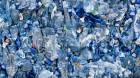 blue-plastic-bottles