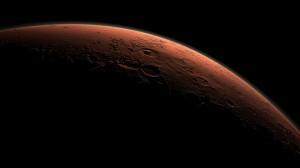 mars-merthane_2048x1152