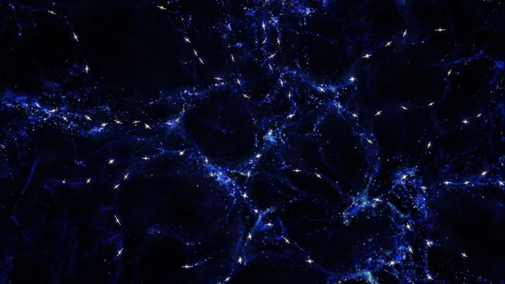 quasar-alignment_1024x576
