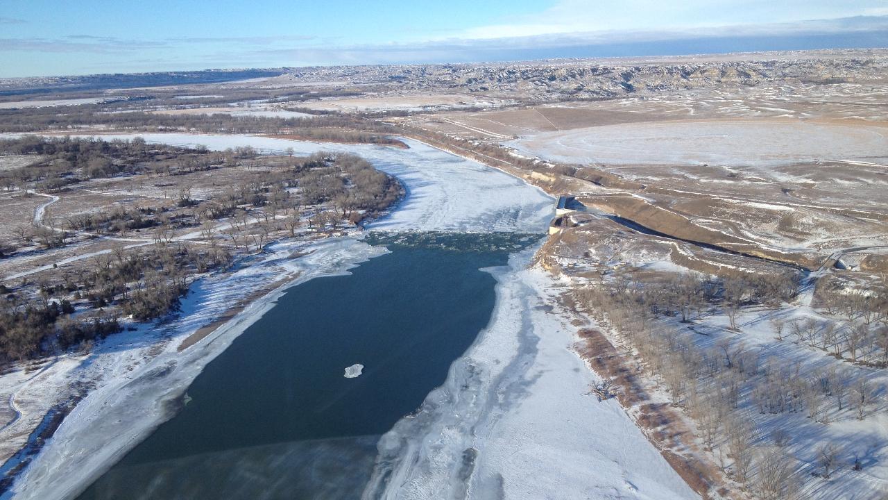 CROP bridger-pipeline-river-overview-1-19-2015