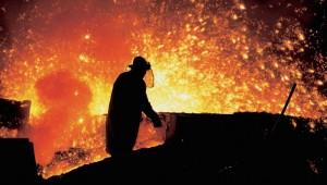 blast-furnace