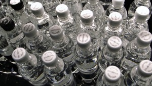 bottled-water_1024x576