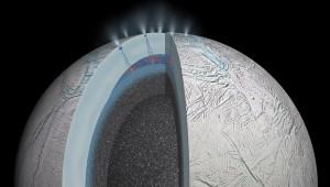 enceladus-sized
