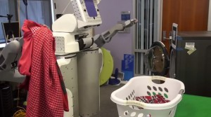 robot-laundry
