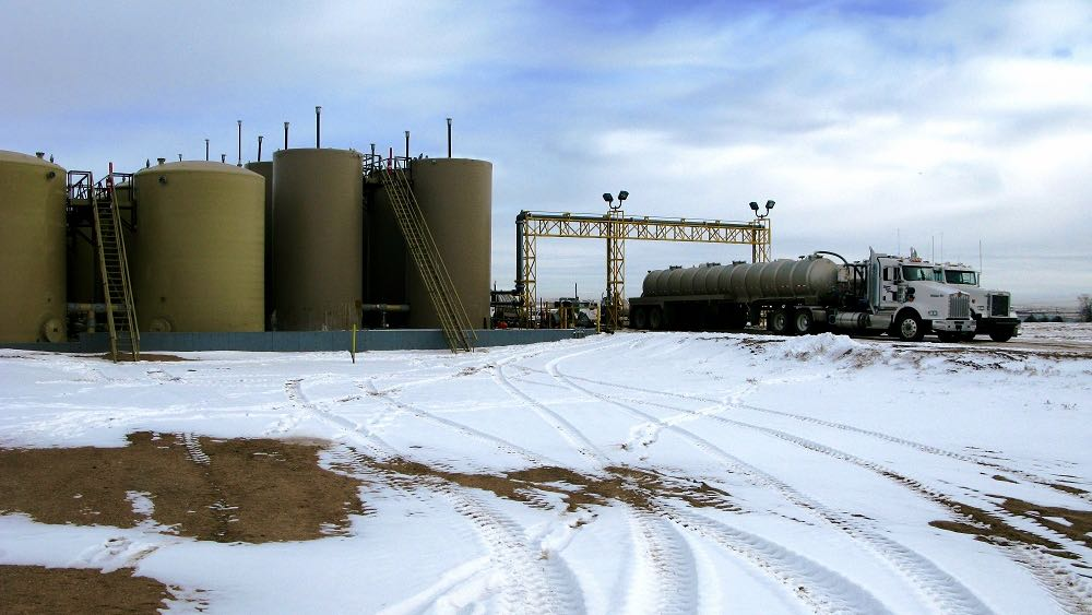 fracking-waste-disposal