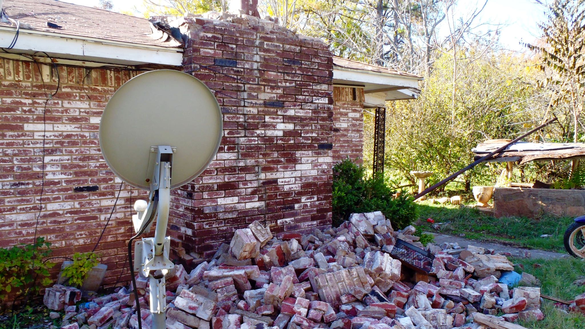 oklahoma-house_damage