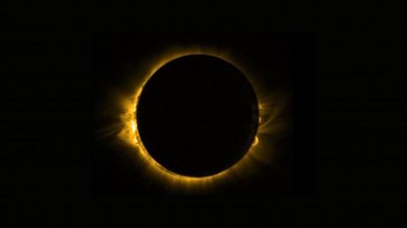 3-15-solar-eclipse